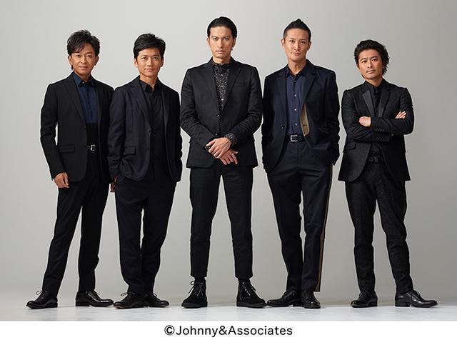 【ジャニーズ顔文字】グループ別ジャニーズ顔文字まとめ☆LINE ...