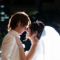 亮太 森 結婚 継
