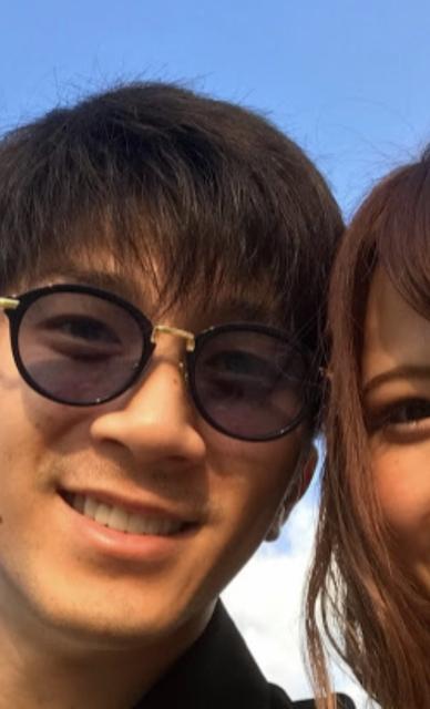 [画像流出]ジャニーズWESTの濵田崇裕、彼女と3度目の流出にファンは…